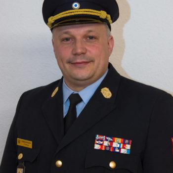 KBI Stefan Steger