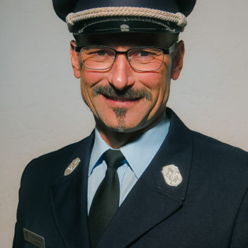 Jürgen Wunderlich