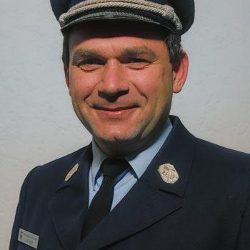 Matthias Potzel