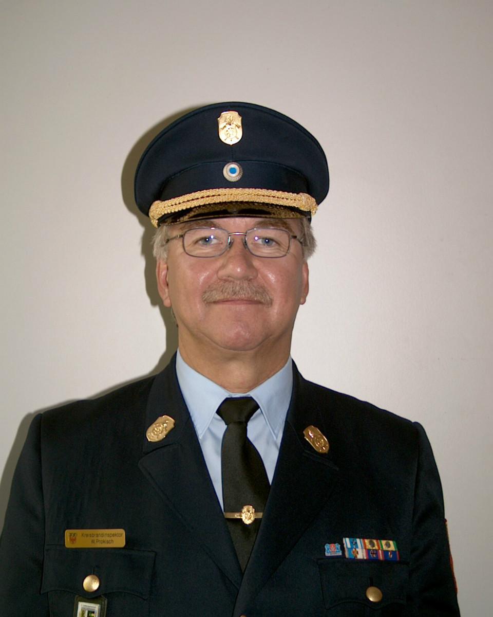 KBI Winfried Prokisch