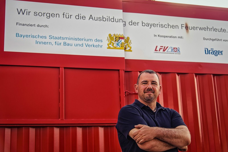 branduebungscontainer08052015-5