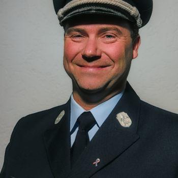 Marco Kießling