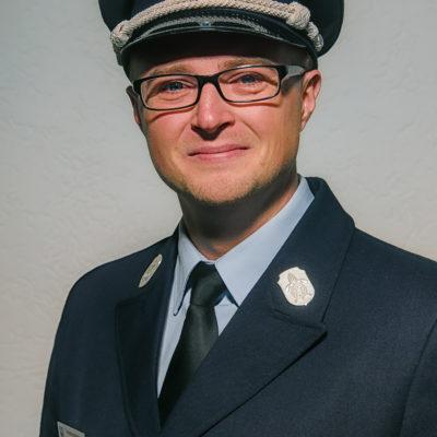KBM Marco Meyer