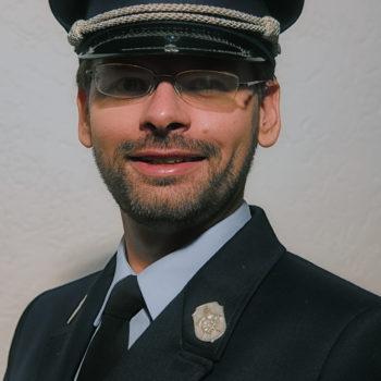 Sven Kaniewski